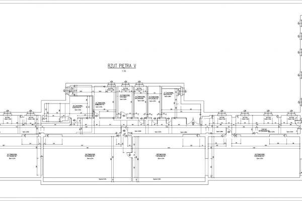 pitro-v-mDC8ACB86-73EF-998F-1797-981C4F364736.jpg